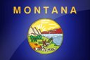Montana US Navy Veterans Lung Cancer Advocate